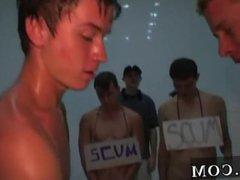 Free photos vidz naked college  super guys xxx males