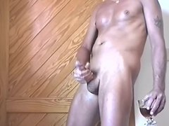 Smooth Twink vidz Sardinia Jacks  super His Meat