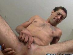 Big black vidz buff men  super jacking off gay Big