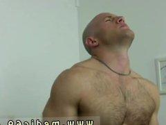 Old age vidz men gay  super sex fucking first