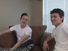 Young teen vidz first time  super fuck pic gay Clay is