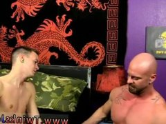 Men wearing vidz panties at  super glory hole tube gay