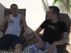 Gay first vidz amateur hidden  super cam Since his