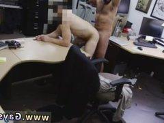 Gay russian vidz hunks cock  super cum semen load pics