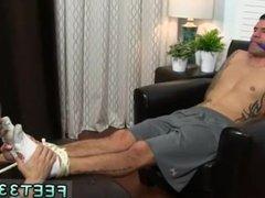 Shaved legs vidz gay porno  super pics muscle blond