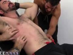 Black gay vidz anal hole  super hot sex boy movie xxx