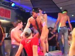 Gay boy vidz group porn  super hot fills cup with cum