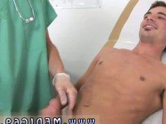 Naked man vidz hospital gay  super porn hot medical