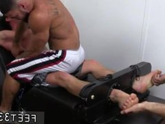Wet gay vidz foot fetish  super sex male feet pic