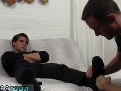 of gay vidz teen boys  super feet tickled xxx
