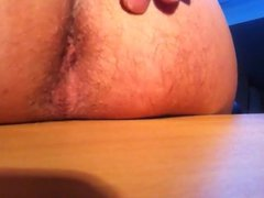 From my vidz archive 2