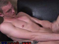 Army guys vidz gay sex  super photos first time Living