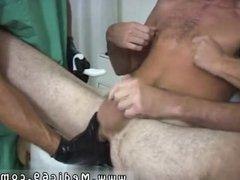 Physical doctor vidz naked gay  super Dr. Luca