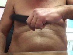 Nipple spanking vidz 1
