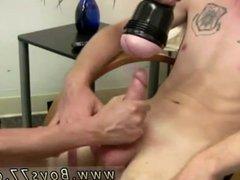 Young gay vidz boy amateur  super couple sex high