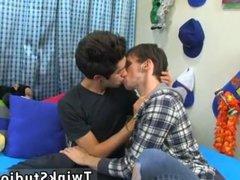 Russian gay vidz twink hung  super first time Alex Todd