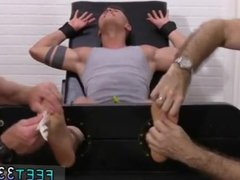 Ian gay vidz twinks rubbing  super each others bare feet