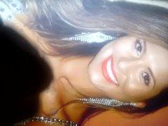 Cum Tribute vidz Livia Andrade  super 2