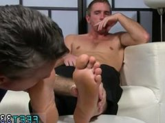 Jaden's gay vidz sex arab  super spank movieture call scott has