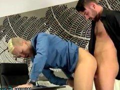 Filipino male vidz nude photo  super dick israel gay