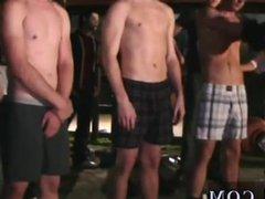 Matthews cock vidz of pinoy  super college students gay first