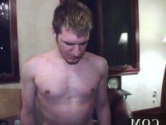 Free sex vidz gay emo  super boys twinks hot bollywood