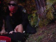 Black gay vidz police cop  super free photo of sexy