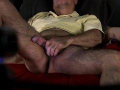 Webcam Intimate vidz Latin Male  super Affair
