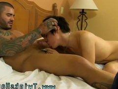 Gay boys vidz porn kiss  super Kyler Moss is a man who
