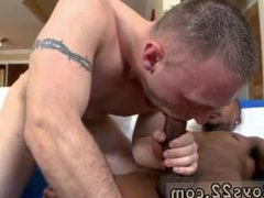 Young amatuer vidz shaved big  super dick movie gay