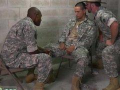 Hidden military vidz jerk gay  super Explosions,