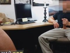 Straight white vidz guys butts  super movie gay