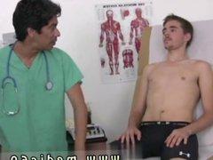 Medical gay vidz twink xxx  super tube It seems his