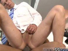 Masturbating men vidz cum gay  super first time