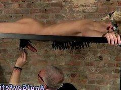 Gay bondage vidz porn sample  super clips download