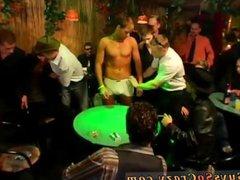 Group gay vidz medical sex  super movie The deals about