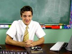 Teen young vidz gay porn  super mobile Krys Perez is no