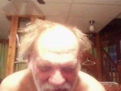 George Richards vidz Of ARIZONA  super Sex Maniac