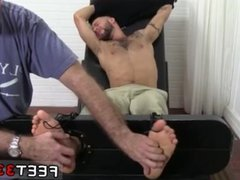 Cute boys vidz having gay  super sex the locker room