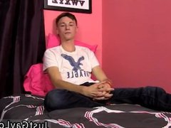 Pic gay vidz sex men  super fucking teen boy first time