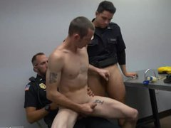 Porno gay vidz movieture police  super xxx Two daddies