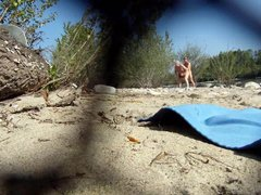 Sun&Fun at vidz the beach
