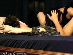 Sweaty group vidz gay sex  super movie xxx fuck kiss