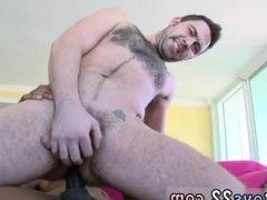 Hairy bushy vidz big dick  super thugs nude movietures