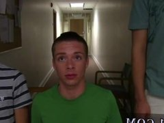 College dudes vidz underwear gay  super xxx Hey guys,