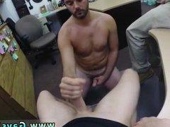 Jewish straight vidz gay man  super naked I hope he