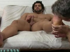 Sex gay vidz young black  super fucks old white