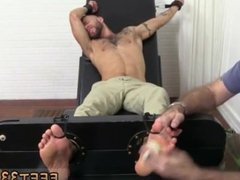 Huge wet vidz cocks cumming  super gay first time Tino