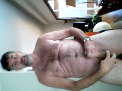 4 10 vidz 17 Full  super frontal view of me cumming