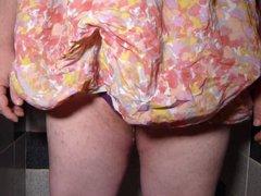 wetting panties vidz 4